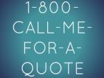 1800quote