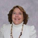 Cindy-Behrman---July-2013
